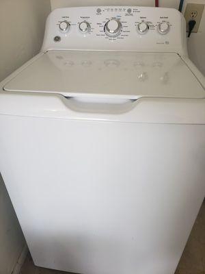 Washer machine for Sale in Peoria, AZ