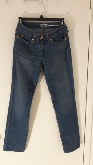Levi blue signature jeans for Sale in Torrance, CA