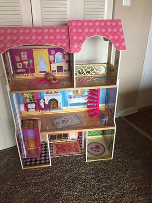 Doll house for Sale in Gaithersburg, MD