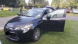 Toyota yaris for Sale in South Amboy, NJ