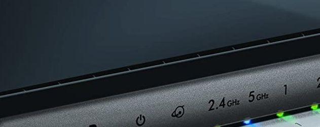 Netgear N750 Dual Band 4 Port Wi-Fi Gigabit Router WNDR4300 for Sale in San Clemente,  CA