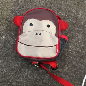 Skip Hop Kids Backpack for Sale in Watsonville, CA