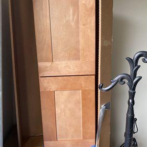 Kitchen Cabinet for Sale in Fairfax, VA