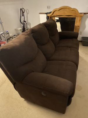 Recliner for Sale in Hillsboro, OR