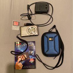 Kodak Easy share Touch Camera 16 Megapixels for Sale in Gilbert,  AZ