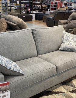 Sofa and Loveseat For Sale for Sale in Pittsburgh,  PA