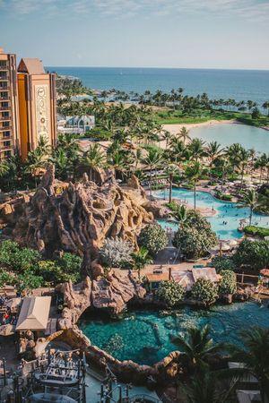 Last minute Hawaii trip??? Disney!! for Sale in Lakeside, CA