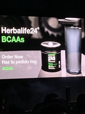 BCAA for Sale in Hacienda Heights, CA