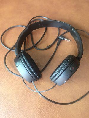 Sony Stereo Earphones for Sale in Rockville, MD