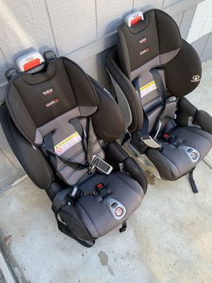 Britax Car Seat for Sale in Lakeside, CA