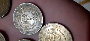 Vintage chuckee cheese tokens early 80s on up for Sale in Tampa, FL