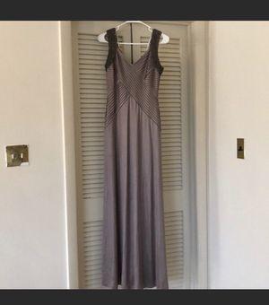 Calvin Klein Formal Dress for Sale in Alexandria, VA