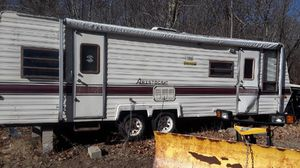 Mobile camper for Sale in Providence, RI