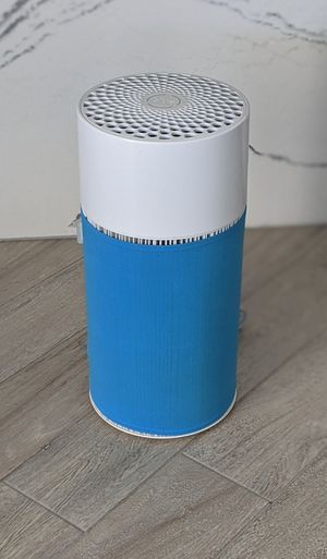 BlueAir Air Purifier for Sale in Satellite Beach, FL