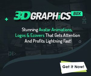 3D graphics book for Sale in Portland, OR