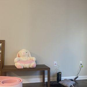 Bunny Chair for Sale in San Antonio, TX