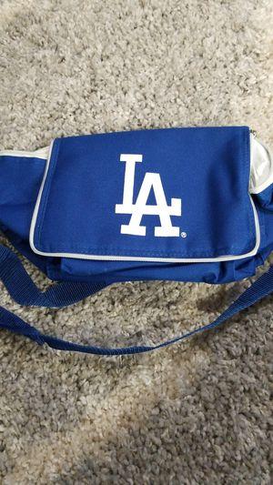 LA Dodgers Cooler for Sale in Kent, WA