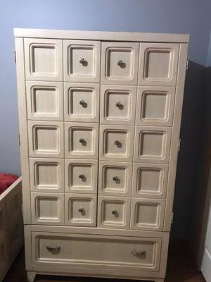 Queen Bedroom Set for Sale in Macomb, MI