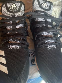 Adidas Cleets for Sale in Los Angeles, CA