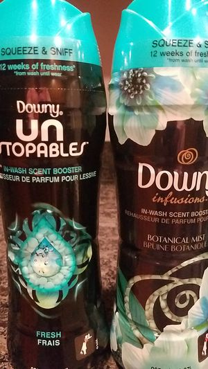 Downy Unstoppables for Sale in Bethesda, MD