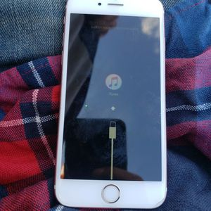 Iphone 6 S Unlocked for Sale in Anaheim, CA
