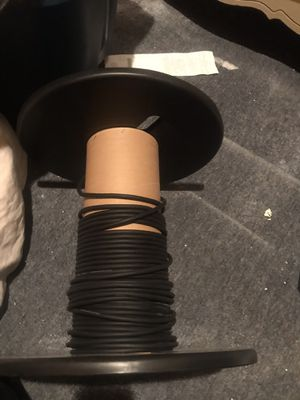 XLR Microphone cable. for Sale in Philadelphia, PA