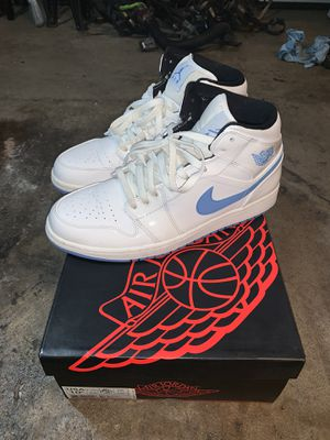 Legend Blues 1s for Sale in Portland, OR