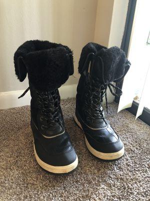 Snow boots ALDO for Sale in Miami, FL