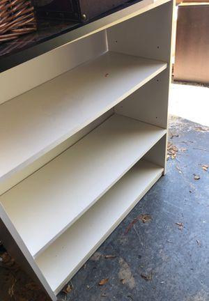 Bookshelves for Sale in Coconut Creek, FL