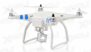 Aurasky x350 drone for Sale in Silver Spring, MD