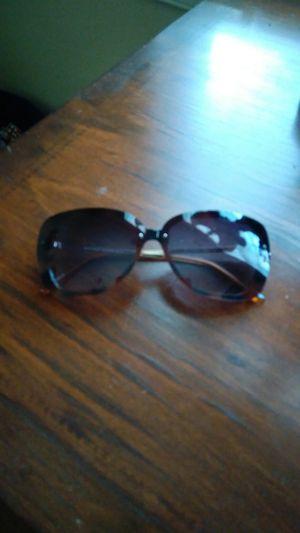 Sunglasses for Sale in Tulsa, OK