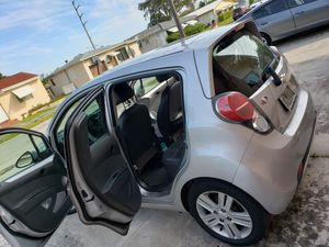 2014 CHEVY SPARK for Sale in Hollywood, FL