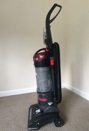 Hoover Vacuum for Sale in Clearwater, FL