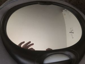 Baby mirror for Sale in Medford, OR