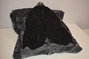 Bape 2017 camo hoodie for Sale in Mesa, AZ