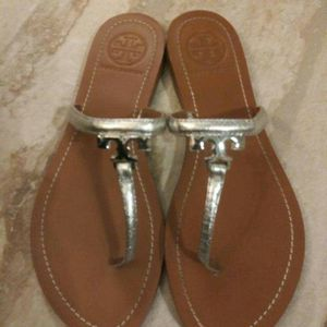 New Authentic Tory Burch Size 7 for Sale in Tolleson, AZ
