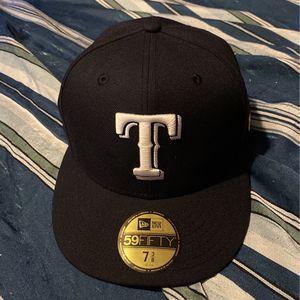New Era Hat for Sale in Arlington, TX