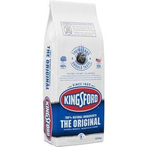 Kingsford Charcoal - 8lbs Free Delivery (Washington D.C.) for Sale in Washington, DC