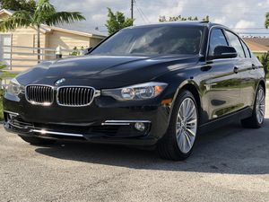 2013 BMW 328i for Sale in Pembroke Pines, FL