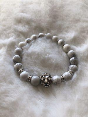 Lion Luck Bracelet for Sale in Houston, TX