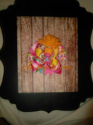 Troll bow for Sale in Orlando, FL