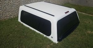 "Ram camper 5'7"" for Sale in Mansfield, TX"