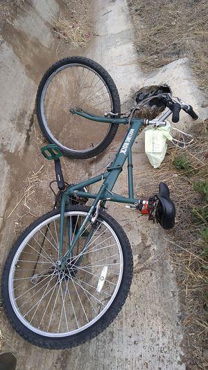 Rolling Rock folding bike for Sale in San Diego, CA