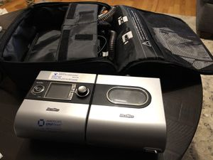 ResMed cpap machine for Sale in East Haven, CT
