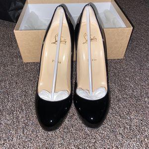 Christian Louboutin heels for Sale in Oak Lawn, IL