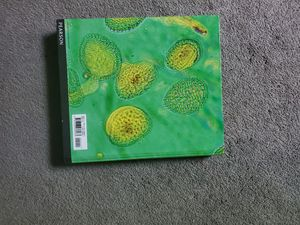 Microbiology book and access code for Sale in Los Angeles, CA