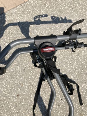 Bike rack for Sale in Inverness, FL