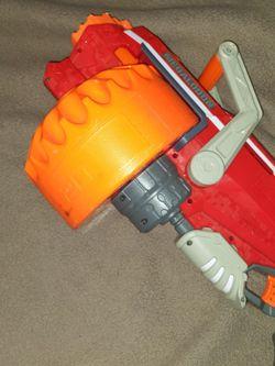 Nerf Gun for Sale in Puyallup,  WA