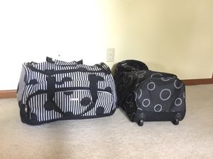 Easy bags for Sale in Lincoln, NE