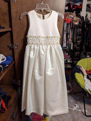 Communion or flower girl dress for Sale in Philadelphia, PA